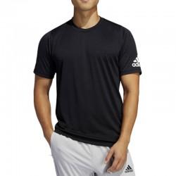 Adidas FL Geo Tee (FL4436) Мъжка Тениска