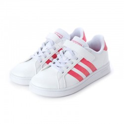 Adidas Grand Court C (EG3811) Детски Маратонки