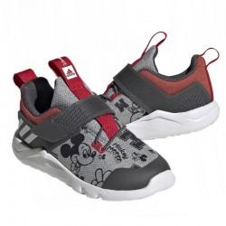 Adidas RapidaFlex Mickey EL I Disney (EF9730) Детски Маратонки