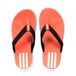 Adidas Comfort Flip Flop (EG2064) Дамски Джапанки