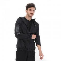 Adidas Own The Run Wind (FL6964) Мъжко Яке
