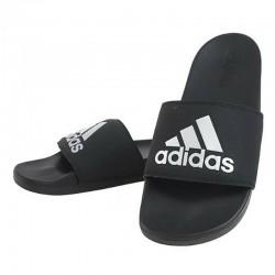 Adidas Adilette Comfort Slides (G28386) Дамски Джапанки