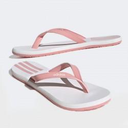 Adidas Eezay Flip-Flops (EG2035) Дамски Джапанки