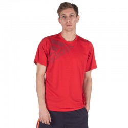 Adidas FreeLift BOS (FR9077) Мъжка Тениска