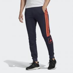 Adidas 3 Stripes Slim (FP7950) Мъжко долнище