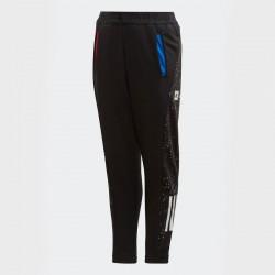 Adidas Star Wars Pant (FM2867) Детско долно
