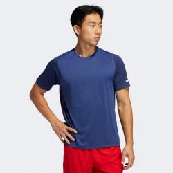 Adidas FL Geo Tee (FL4435) Мъжка Тениска