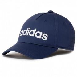 Adidas Daily Cap (FM6786) Мъжка Шапка