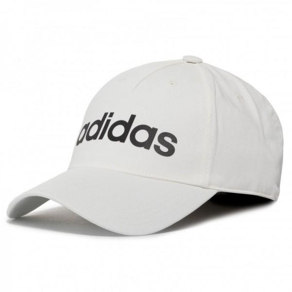 Adidas Daily Cap (FM6787) Мъжка Шапка