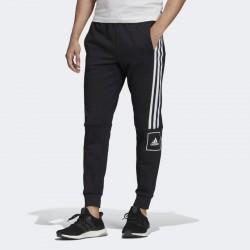 Adidas 3 Stripes Slim (FP7949) Мъжко долнище