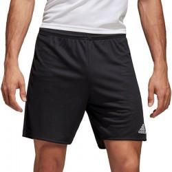 Adidas Parma 16 Shorts (AJ5880)