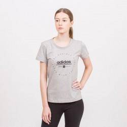 Adidas Circular Graphic Tee (FM6151) Дамска тениска