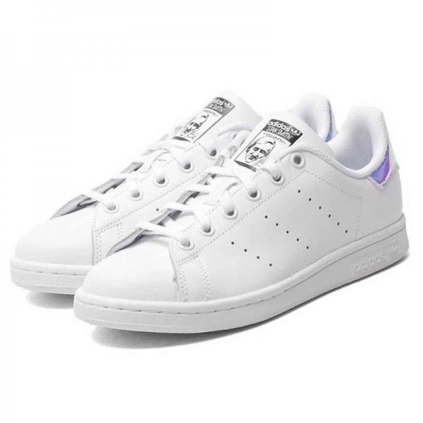 Adidas Stan Smith J (AQ6272)