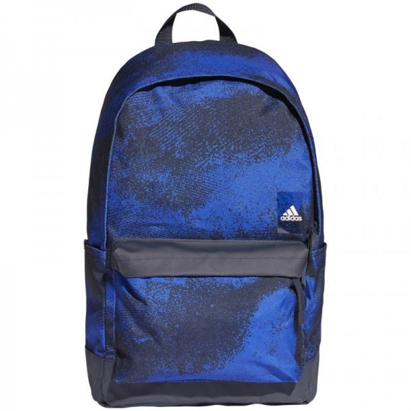 Adidas Classic Backpack Pocket (DT2615)