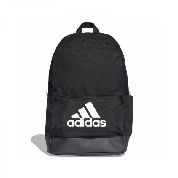Adidas Classic Backpack Bos (DT2628)