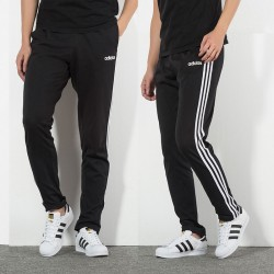 Adidas Essentials 3 Stripes Tapered (DU0456) Спортно долнищe