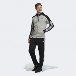 Adidas Game Time (DV2452) Мъжки Екип