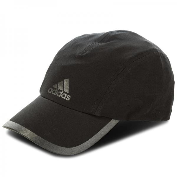 Adidas Climalite Running Cap (CF9630)
