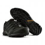 Adidas Terrex Swift R2 GTX (CM7492) Мъжки Маратонки