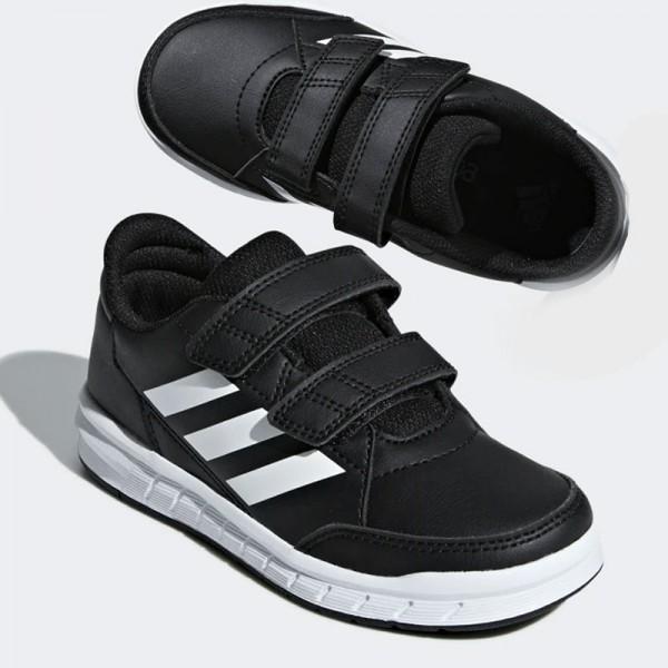 Adidas Altasport CF K (D96829)