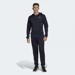 Adidas Mts Lin Ft Hood (DV2450) Мъжки Екип