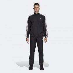 Adidas 3-Stripes Woven Cuffed Track Suit (DV2464) Мъжки Екип
