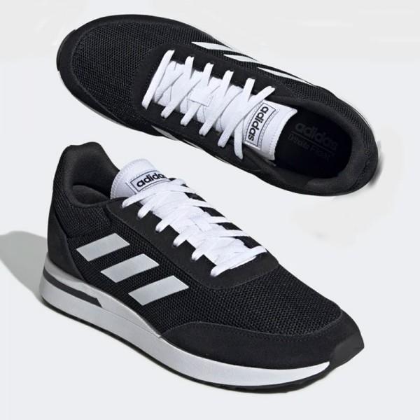Adidas adidas Run 70s (EE9752) Мъжки Маратонки