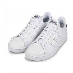 Adidas Advantage (F36423) Мъжки Маратонки
