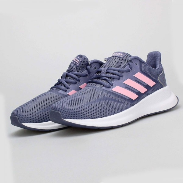 Adidas Runfalcon K (F36541)