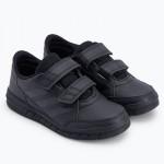 Adidas Altasport CF K (D96831)
