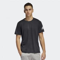 Adidas FreeLift Daily Press Tee (DZ7366) Мъжка Тениска