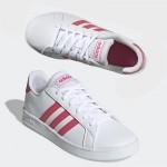 Adidas Grand Court K (EF0100)