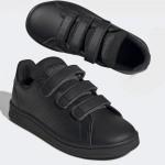 Adidas Advantage C (EF0222)