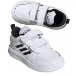 Adidas Tensaurus I (EF1103)