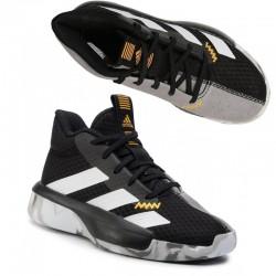 Adidas Pro Next 2019 K (F97305)