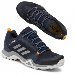 Adidas Terrex AX3 GTX (G26577) Мъжки Маратонки