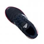 Adidas Fortafaito K Legink (G27391)