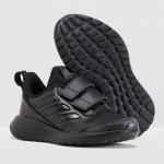 Adidas AltaRun Cf K (CM8589)