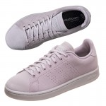 Adidas Advantage (EE7493) Дамски Маратонки