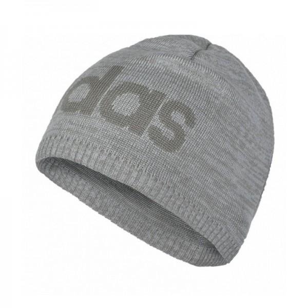Adidas DAILY BEANIE LT (CY5611) Мъжка шапка