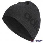 Adidas DAILY BEANIE LT (DN8445) Мъжка шапка