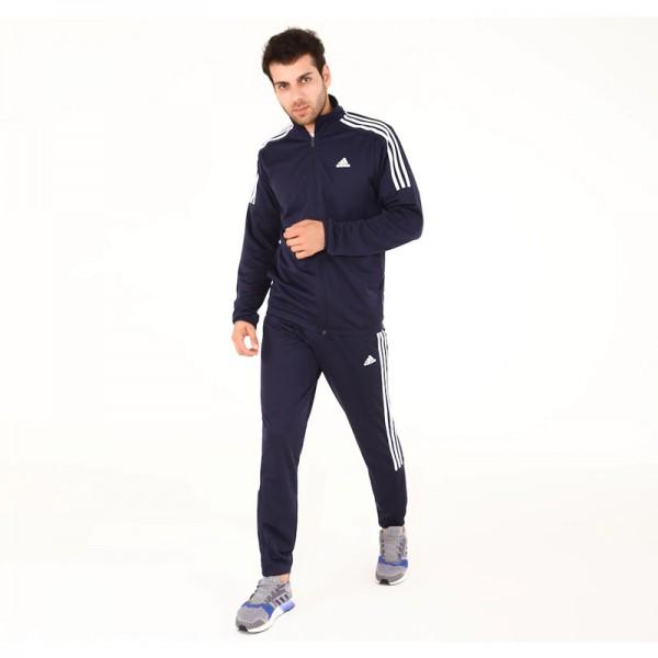 Adidas Team Sports Track Suit (DV2446)