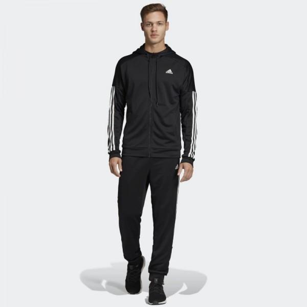 Adidas Game Time (DZ7671)
