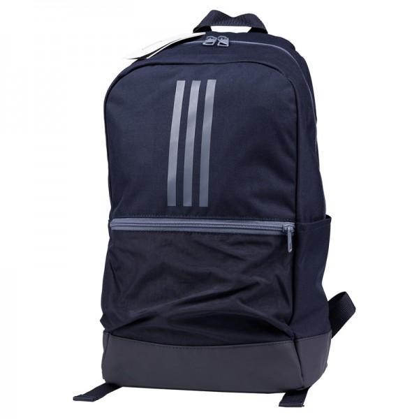 Adidas Classic 3-Stripes (DZ8263)