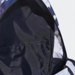 Adidas Clas BB Bos GW (DZ8279) Раница