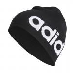 Adidas DAILY BEANIE (DM6185) Мъжка шапка