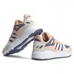 Adidas Crazychaos Shoes (EF5307) Дамски Маратонки