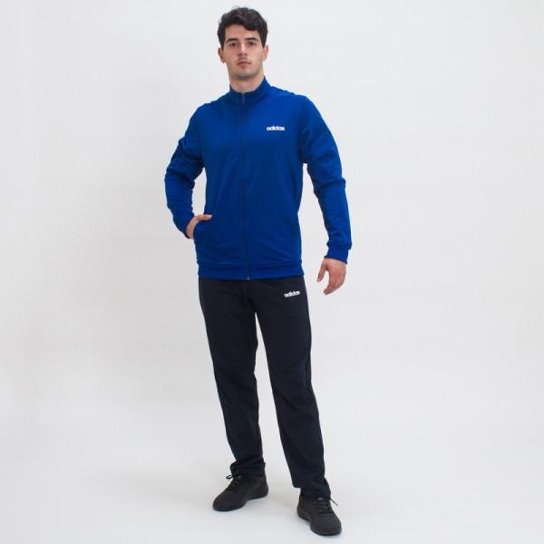 Adidas Basics Tracksuit (EI5581)