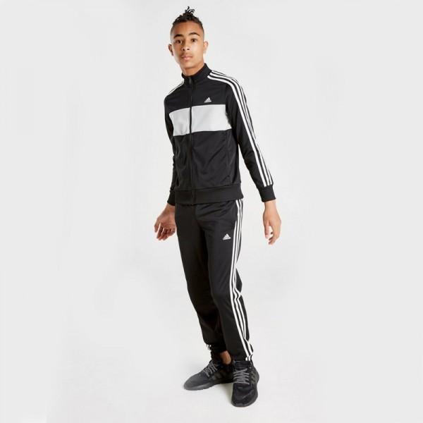 Adidas Tiro Track Suit (DV1739) Детски екип