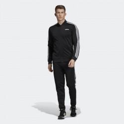 Adidas 3-Stripes (DV2448)